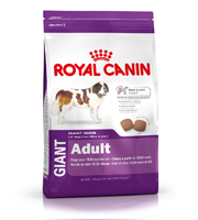 India's Favourite Online Pet Store, Online Pet shopping, India Pets,  Dogs, Cats, Fish, Birds, Pet food, Shampoo and conditioner, Grooming equipments, Royal Canin, Pedigree, Hills, Cibau, Whiskas, Wahl, Biogroom, Drools, Puppy, Senior pets, Cat food, Tick and flea control/treatment, Pet Clothes, Accessories, Nutritional supplements and treats for pets