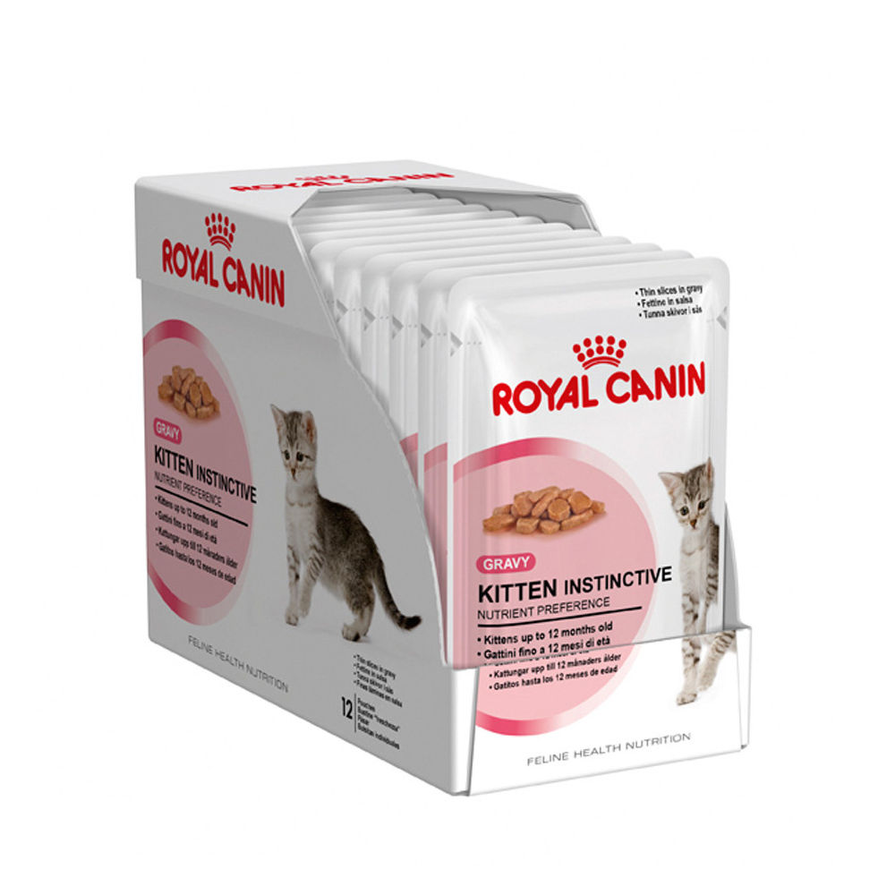 cat food in india Dog food dog clothing & accessories dog toys cats cat accessories cat food cat toys fish ©2013-2017 petgenie - a product of healthgenie india pvt ltd.